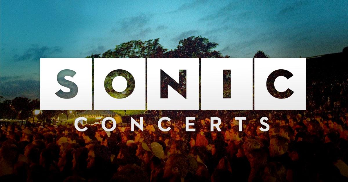 moncton concerts