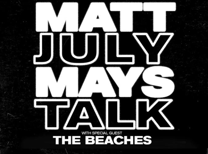 mm-jt_banner+beaches
